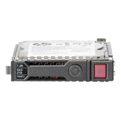 Tandber SLR7 20/40GB tape cartridge