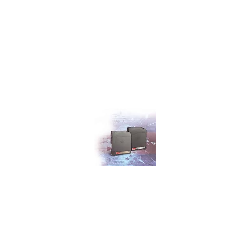 Cintas LTO4 - Cinta de datos Fuji 26247007 LTO4 Ultrium 800/1.6TB Tape Data