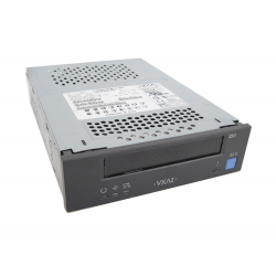 Cintas LTO4 - Cinta de datos HP C7974A LTO4 Ultrium 800/1.6TB Data Tape